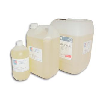 Químicos para los Productos Relacionados